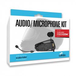 01-img-cardo-intercomunicador-de-moto-kit-audio-freecom-series