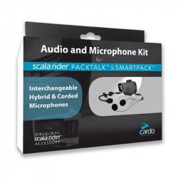 01-img-cardo-intercomunicador-de-moto-kit-audio-packtalk-smartpack