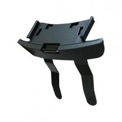 01-img-cardo-intercomunicador-de-moto-soporte-bateria-sho1