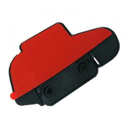 01-img-cardo-intercomunicador-de-moto-soporte-adhesivo-qz-q1-q3