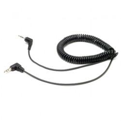 01-img-cardo-intercomunicador-de-moto-cable-mp3-g4-g9-g9x