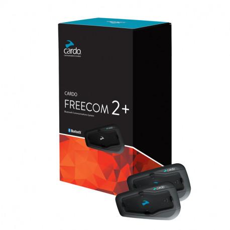 01-img-cardo-intercomunicador-de-moto-freecom-2+-duo