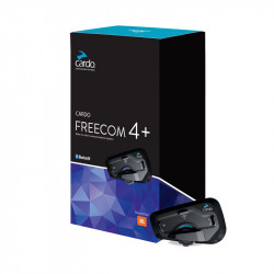 01-img-cardo-intercomunicador-de-moto-freecom-4+