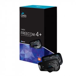 01-img-cardo-intercomunicador-de-moto-freecom-4+-duo