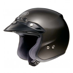 01-img-shoei-casco-moto-rjplatinum-r-antracita