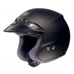01-img-shoei-casco-moto-rjplatinum-r-negro-mate