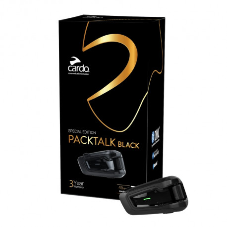 01-img-cardo-intercomunicador-de-moto-packtalk-black