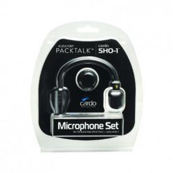 01-img-cardo-intercomunicador-de-moto-kit-micro-varilla-y-cable-sho1-packtalk-smartpack-freecom