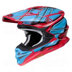01-img-shoei-casco-moto-vfxwr-glaive-tc1