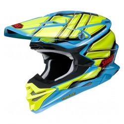 01-img-shoei-casco-moto-vfxwr-glaive-tc2