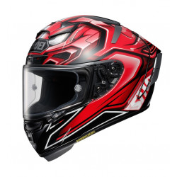 01-img-shoei-casco-moto-xspirit3-aerodyne-tc1