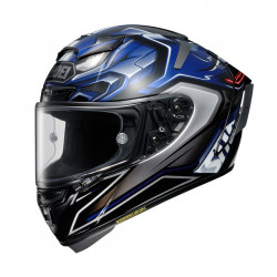 01-img-shoei-casco-moto-xspirit3-aerodyne-tc2