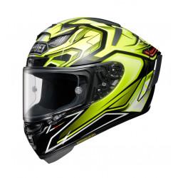 01-img-shoei-casco-moto-xspirit3-aerodyne-tc3