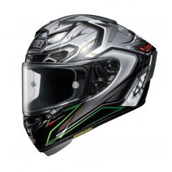 01-img-shoei-casco-moto-xspirit3-aerodyne-tc4