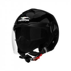 01-img-vemar-casco-de-moto-breeze-negro