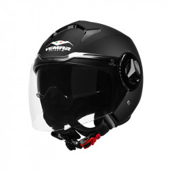 01-img-vemar-casco-de-moto-breeze-negro-mate