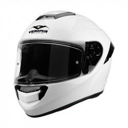 01-img-vemar-casco-de-moto-hurricane-blanco
