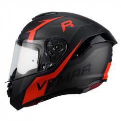 01-img-vemar-casco-de-moto-hurricane-revenge-negro-rojo