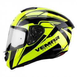01-img-vemar-casco-de-moto-hurricane-spark-amarillo-negro
