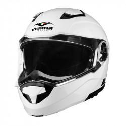 01-img-casco-de-moto-vemar-sharki-blanco