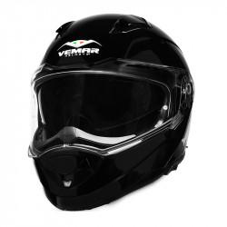 01-img-casco-de-moto-vemar-sharki-negro