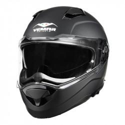 01-img-casco-de-moto-vemar-sharki-negro-mate