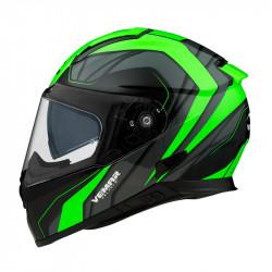 01-img-casco-de-moto-vemar-zephir-jmc-gris-verde