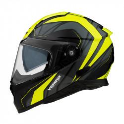 01-img-casco-de-moto-vemar-zephir-jmc-gris-amarillo