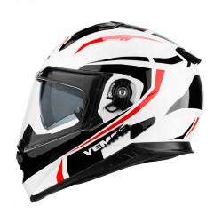 01-img-casco-de-moto-vemar-zephir-mark-blanco-rojo