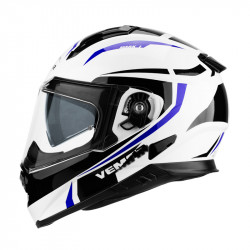 01-img-casco-de-moto-vemar-zephir-mark-blanco-azul