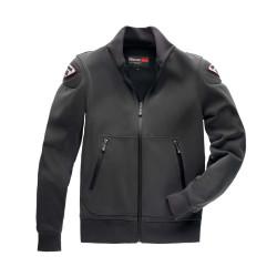 01-img-blauer-chaqueta-de-moto-easy-man-1-0-antracita