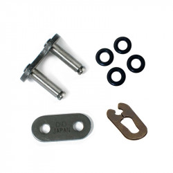 01-img-did-cadena-moto-enganche-tipo-clip-con-retenes-negro