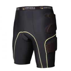 01-img-forcefield-pantalon-corto-contakt-shorts-l1
