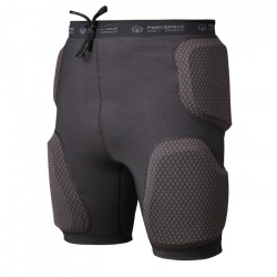 01-img-forcefield-pantalon-corto-action-shorts-l1
