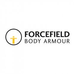 01-img-forcefield-protecciones-moto-noimage