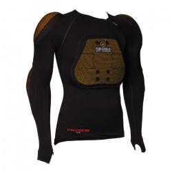 01-img-forcefield-camiseta-proshirt-x-v-2-l2-sin-espaldera