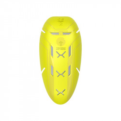 01-img-forcefield-proteccion-codos-isolator-l2