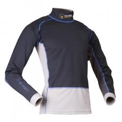 01-img-forcefield-camiseta-termica-tornado+