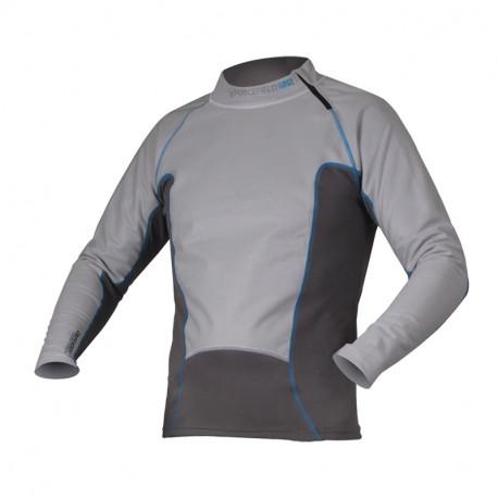 01-img-forcefield-camiseta-termica-tornado-advance