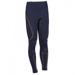 01-img-forcefield-pantalon-tecnico-tech-2-base-layer
