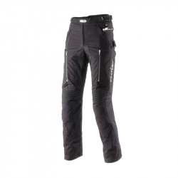GTPRO_LADY_WP_PANTS_BLACK