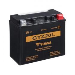 01-img-yuasa-bateria-moto-GYZ20L