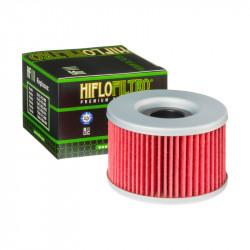 01-img-hiflofiltro-filtro-aceite-moto-HF111