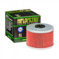 01-img-hiflofiltro-filtro-aceite-moto-HF112