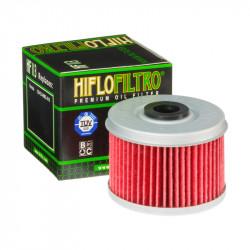 01-img-hiflofiltro-filtro-aceite-moto-HF113