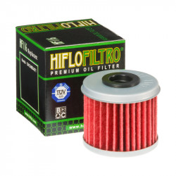 01-img-hiflofiltro-filtro-aceite-moto-HF116