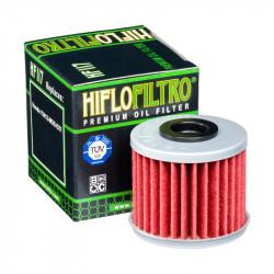 01-img-hiflofiltro-filtro-aceite-moto-HF117