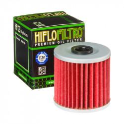 01-img-hiflofiltro-filtro-aceite-moto-HF123