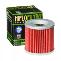 01-img-hiflofiltro-filtro-aceite-moto-HF125