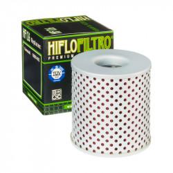01-img-hiflofiltro-filtro-aceite-moto-HF126